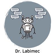 bot_labimec