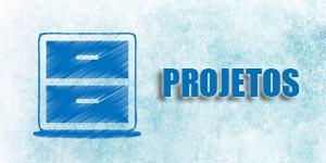 projetos.jpg
