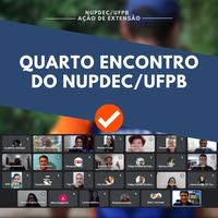 Quarto NUPDEC.png