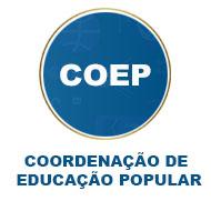 COEP.jpg