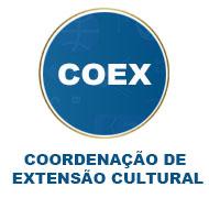 COEX.jpg