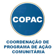 COPAC.jpg