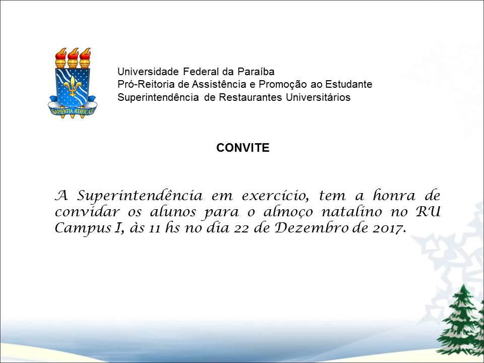 Convite Natal RU.jpg