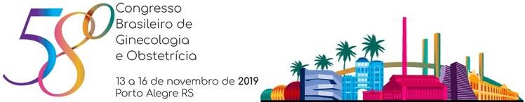 58° Congresso Brasileiro de Ginecologia e Obstetrícia 13 a 16 de Novembro 2019.jpg