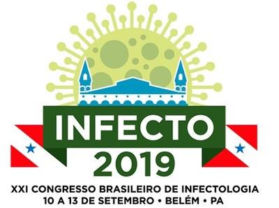 Congresso Brasileiro de Infectologia 10 a 13 de Setembro Belém do Pará.jpg