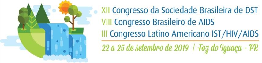XII Congresso da Sociedade Brasileira de DST.jpg