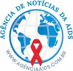 agência aids brasil.jpg