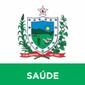 Secretaria de Saude do Estado.png