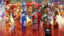 3569870-thundercats-wallpapers.jpg