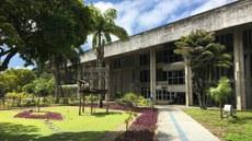 Melhoria tem orçamento no valor de aproximadamente R$ 3,7 milhões. Foto: Angélica Gouveia