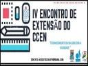 Encontro extensão CCEN
