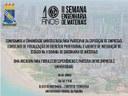 Empresas regionais participam do II Semat
