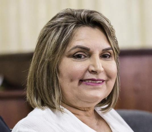 Francisca das Chagas-prefeita Coremas.jpg
