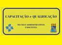 Consuni - Plano de Capacitação e Qualificação