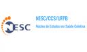 Nesc-ccs.png