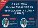 Liga Acadêmica de Neuroanatomia.jpeg2_.jpg