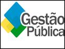 GESTÃO PÚBLICA 2018_0.png