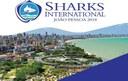 Sharks International Conference 2018