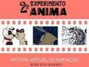 Segundo Experimento Anima.jpg