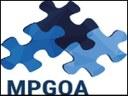 Logo MPGOA