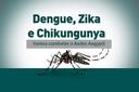 Prefeitura Universitária - ação de combate ao Aedes aegypti