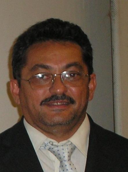 UFPB comunica falecimento do economista Tarcísio Valério da Costa