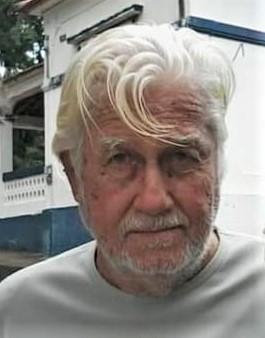UFPB lamenta falecimento do professor aposentado Guido Lemos de Souza