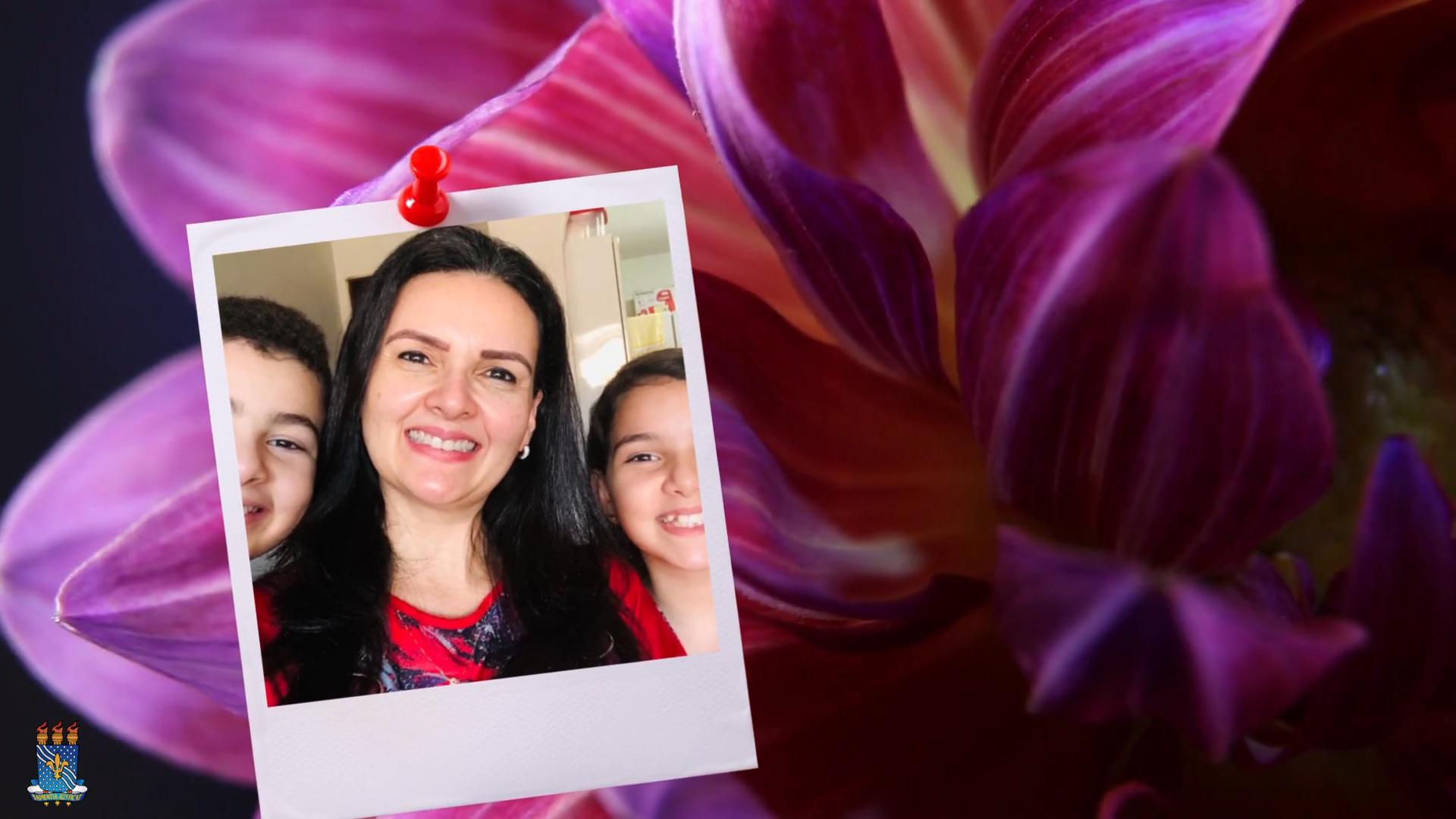 UFPB produz vídeo em homenagem ao Dia das Mães