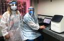 UFPB realiza 24 pesquisas inovadoras sobre novo coronavírus