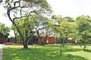 CCHLA - Centro de Ciências Humanas, Letras e Artes.