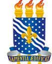 Logo UFPB