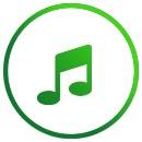 music02.jpg