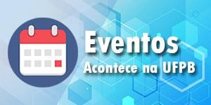 banner-eventos.jpg