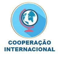 coop-inter.jpg
