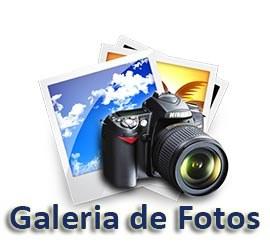 icone-image-png-4.jpg