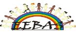 logomarcaEEBAS1.jpg