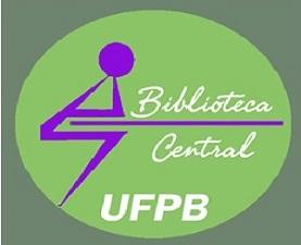 Logo BC colorida.jpg