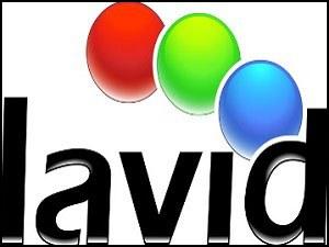 Lavid/CI seleciona voluntários para desenvolverem sistema para TV UFPB