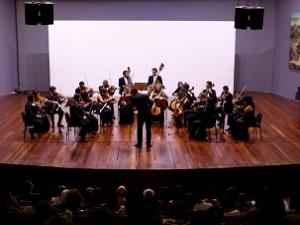 OSUFPB realiza segunda edição da série Concertos didáticos